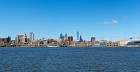 Philly Pano Day