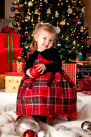 Gianna - Holiday 2013